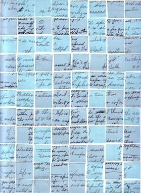 C:\Users\rodica\AppData\Local\Temp\(blue collage grid.jpg