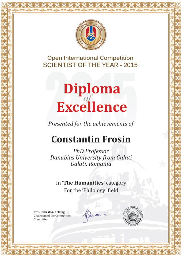 Diploma_Best_Scientist_10_C
