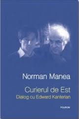 Norman Manea3
