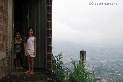 11-Our-Home-from-Water-And-Power-For-Children-In-Colombia-Now-FOUR-2009-03-22