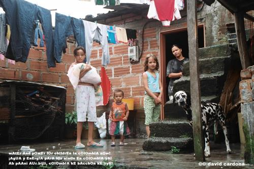 8-Every-Child-Has-Hirs-Mom-And-A-Smile-From-Her-ONE-from-Water-And-Power-For-Children-In-Colombia-Now-2009-05-12